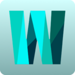 WITS – The Quiz Game 17.5 (MOD Unlimited Money)