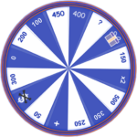 Wheel of miracles and house of prizes  1.7.8 (MOD Unlimited Money)