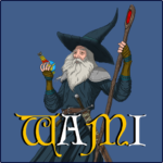 Wizard And Minion Idle 1.41 (MOD Unlimited Money)
