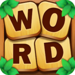 Word Connect 2020 – Word Puzzle Game 1.006 (MOD Unlimited Money)