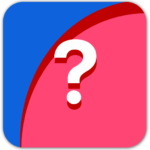 Would You Rather – Social Game 9.1 (MOD Unlimited Money)