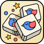 3 Tiles – Tile Connect and Block Matching Puzzle 1.0.0.0 (MOD Unlimited Money)