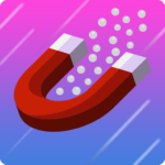 3D Ball Picker – Real Game And Enjoyment 2.0 (MOD Unlimited Money)