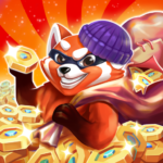 Age of Coins War Master  0.18.33 (MOD Unlimited Money)