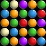 Balls Breaker – classic bubbles 3.107 (MOD Unlimited Money)
