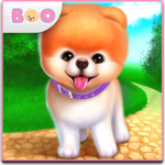 Boo The World's Cutest Dog  1.7.2 (MOD Unlimited Money)
