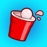 Bounce Balls – Collect and fill 1.5 (MOD Unlimited Money)