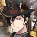 Destined Memories : Romance Otome Game 2.1.8 (MOD Unlimited Money)