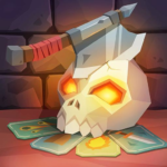 Dungeon Tales: RPG Card Game & Roguelike Battles 1.99 (MOD Unlimited Money)