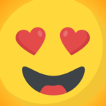 Emoji Connect Puzzle : Matching Game 0.6.3 (MOD Unlimited Money)
