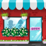 Flower Tycoon: Grow Blooms in your Greenhouse 1.9.9 (MOD Unlimited Money)