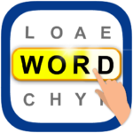 Free Forever!Word Search 0.0.4.0 (MOD Unlimited Money)