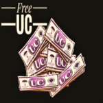 Free Uc and Royal Pass s18 8.27.3z (MOD Unlimited Money)