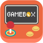 Gamebox All in one games  1.0.20 (MOD Unlimited Money)