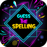 Guess The Spellings 1.2.0 (MOD Unlimited Money)