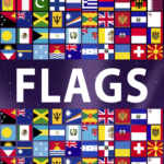 Guess the Flag – World Flags Quiz, Trivia Game 1.33 (MOD Unlimited Money)