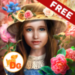 Hidden Objects – Mystery Tales 7 (Free To Play) 1.0.6 (MOD Unlimited Money)