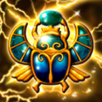 Jewel Queen: Puzzle & Magic – Match 3 Game 1.0.2 (MOD Unlimited Money)