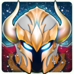 Knights & Dragons ⚔️ Action RPG 1.68.000 (MOD Unlimited Money)