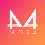 MOD4 – Style & Play 1.0.1 (MOD Unlimited Money)