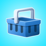 Mall Business: Idle Shopping Game 2.1 (MOD Unlimited Money)
