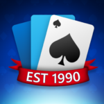 Microsoft Solitaire Collection 4.9.4284.1 (MOD Unlimited Money)