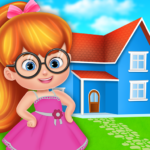My doll house cleanup & decoration – Fix & Repair 2.0 (MOD Unlimited Money)