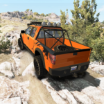 Offroad Car Driving 4×4 Jeep Car Racing Games 2021 1.3 (MOD Unlimited Money)