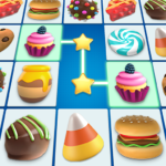 Onet Connect – Free Tile Match Puzzle Game 1.1.3 (MOD Unlimited Money)