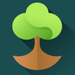 Plant The World – Multiplayer GPS Location Game 1.985 (MOD Unlimited Money)