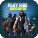 Play Fire Royale – Free Online Shooting Games 1.1.9 (MOD Unlimited Money)