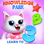 RMB GAMES: Kindergarten learning games & learn abc 1.3.15 (MOD Unlimited Money)