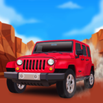 Real Car Driving – 3D Racing Free 0.9 (MOD Unlimited Money)