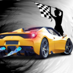Real Street Car Racing Game 3D: Driving Games 2020 1.4.4 (MOD Unlimited Money)