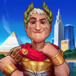 Rise of Cultures  1.17.6 (MOD Unlimited Money)