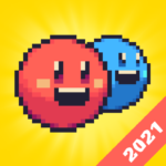 Roller Bounce Ball 5 : Jumping Master 1.1.6 (MOD Unlimited Money)