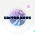 SIXTAR GATE 1.0.279 (MOD Unlimited Money)
