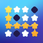 Star Connect Puzzle 1.0.1 (MOD Unlimited Money)