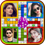 Super Ludo Multiplayer Game Classic 7.2 (MOD Unlimited Money)