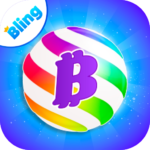 Sweet Bitcoin – Earn REAL Bitcoin! 2.0.36 (MOD Unlimited Money)