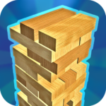 Table Tower Online 2.3.2 (MOD Unlimited Money)