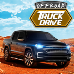 Top Offroad Simulator: Jeep Driving Games 2021 3.6 (MOD Unlimited Money)