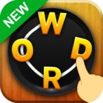 Word Connect – Word Games Puzzle  7.1 (MOD Unlimited Money)