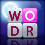 Word Stacks 1.8.0 (MOD Unlimited Money)