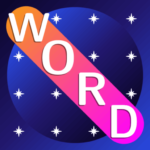 World of Word Search 1.4.0 (MOD Unlimited Money)