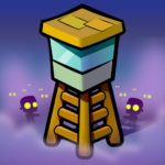 Zombie Towers 13.0.12 (MOD Unlimited Money)