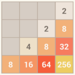 2048 Ultimate 2.0.10 (MOD Unlimited Money)