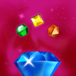 Bejeweled Classic  (MOD Unlimited Money)