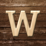 Block Puzzle Westerly  1.8.9 (MOD Unlimited Money)