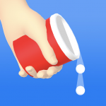 Bounce and collect  2.3.2 (MOD Unlimited Money)